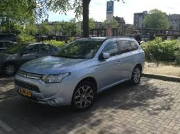 outlander mitsubishi 2011 mitsubishi outlander phev us availability delayed again gas 2