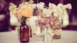 Cheap Easy Wedding Centerpieces by 18 Best Photo Of Wedding Centerpieces Cheap Ideas Diy Wedding U2022 2162