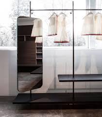 Famous Interior Designer by Famous Interior Designers U2013 Piero Lissoni For Porro