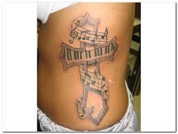 jack wilshare tattoo