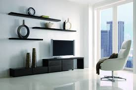 Unit Tv Wall Units Outstanding Tv Stand Wall Unit Tv Cabinet With Doors