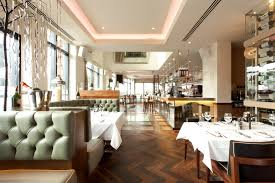 restaurant interiors idesignarch interior design architecture