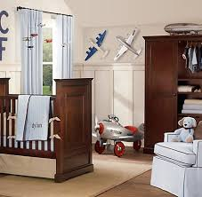 59 best aviation themed nursery images on pinterest babies rooms