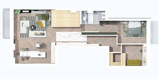 transitional house style designs by style transitional home layout modern decor meets
