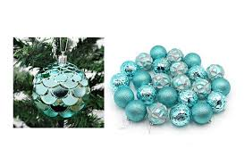 top 10 best balls for your tree 2017