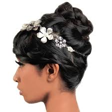 2016 updo hairstyles for black women haircuts black wedding updo hairstyles hairstyle for women man