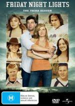 friday night lights book online booktopia friday night lights season 5 and final season by