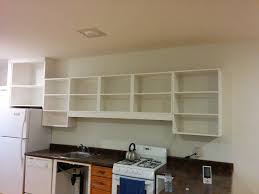Kitchen Cabinet Refinishing Toronto Paint Or Renovate What U0027s Best For The Kitchen In Your Toronto Home