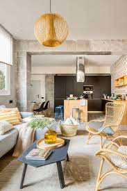 2577 best living images on pinterest living room ideas living