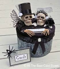 64 Best Halloween Wedding Images by Best 25 Halloween Wedding Dresses Ideas On Pinterest Halloween