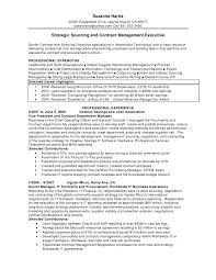 Doc 5720 Resume Action Words by Essays Beloved Denver Cover Letter For Server Resume Marketing