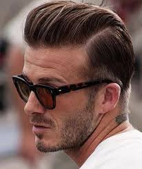 Rugged Hair 7 Best Beard Styles For Men With Short Hair U2013 Milkman Grooming Co