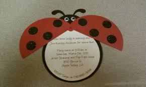 grealish greetings blog archive ladybug ladybug fly away home