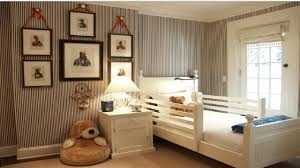 40 coolest beds ideas ever youtube