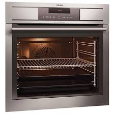 Harvey Norman Ovens And Cooktops Best 25 Built In Electric Oven Ideas On Pinterest Built In Gas