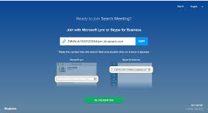 video conference product release notes bluejeans