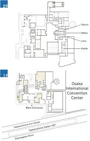floor plan of a hotel logistics 54th ieee conference on decision and control cdc 2015