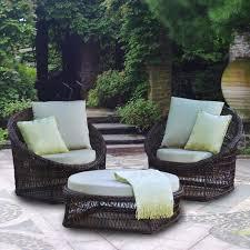 costco wicker patio furniture cardealersnearyou com