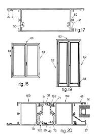 fetco home decor frames aluminum windows window profiles loversiq