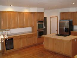 best value kitchen cabinets unthinkable 19 for resale best kitchen