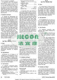 上海洁宜康化工科技有限公司 抗菌整理剂 防螨整理剂 防蚊整理剂 纺织