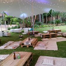 Outdoor Party Ideas by Festival Decor Ideas Google Search Tenting Pinterest