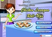 jeux de cuisine lasagne cuisine les jeux de cuisine en flash et gratuit jouer jeu de cuisine