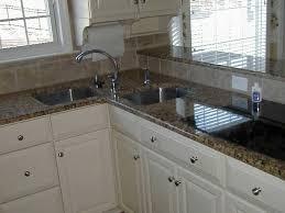 image 7 kitchen with corner sink on kitchen corner decorating
