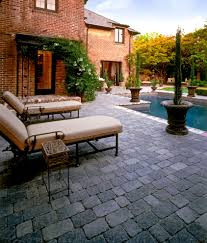 awesome beautiful pools amazing ideas with tropical plantings