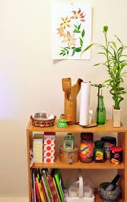 8 best jharokha images on pinterest online shopping wall
