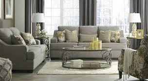 Ashley Furniture Living Room Sets 999 Ashley Furniture Mandee Living Room Collection