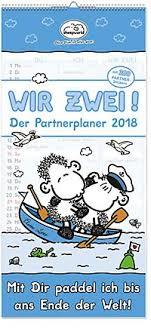 Kalender 2018 Hd Kalender 3 Spalten Passende Angebote Jetzt Bei Weltbild De