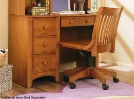 student desks for bedroom student desk for sale desks bedroom on cheap lea my place 4 drawer