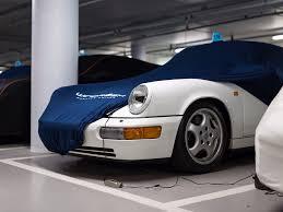 floyd mayweather car garage inside the uk u0027s hidden underground u0027luxury spa for cars