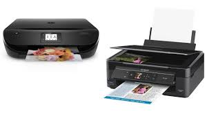 top 5 best home printers 2017 best all in one printer for home