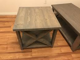 coffee table cozy 2x4 coffee table ideas easy diy coffee table