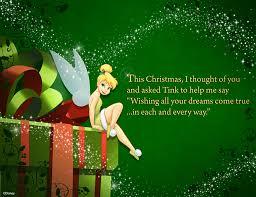 a special christmas send a disney christmas card to someone special disney parks