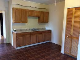 Apartment For Rent 1 Bedroom Search Rentals