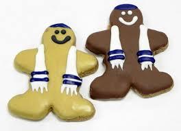 hanukkah toys hanukkah dog collars hanukkah dog clothing dog toys and more