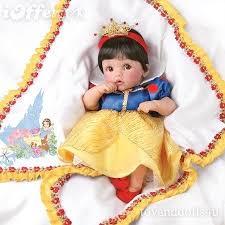 barbie doll cute barbie doll barbie doll ppics disney barbie dolls