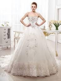 milanoo robe de mariã e vestidos de noiva 2017 vestidos de noiva feito à medida vestidos