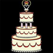 wedding cake clipart pics wedding cake clipart luxury simple