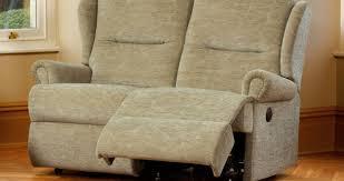 3 Seat Recliner Sofa by Sofa 2 Seat Reclining Sofa Memorable Modena 2 Seater Recliner