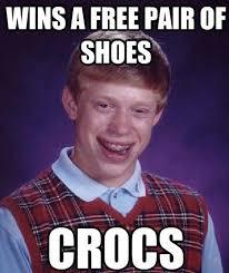 Brian Meme - the best of bad luck brian meme 18 pics