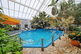 hotel durbuy avec chambre tropical hotel durbuy hotels com
