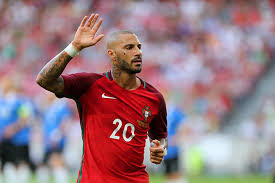 ricardo quaresma news latest news and updates on ricardo quaresma