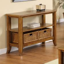 Wildon Home Console Table 49 Best Console Caper Images On Pinterest Consoles Console