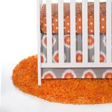 Sweet Potato Crib Bedding Sweet Potato Crib Bedding Set Rhythm 3