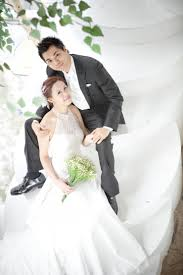 wedding dress drama korea korea pre wedding photoshoot review by weddingritz â esther s