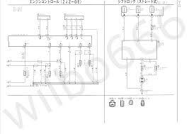 pioneer car stereo wiring harness diagram mechanic s corner in